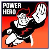 PowerHeroLogo