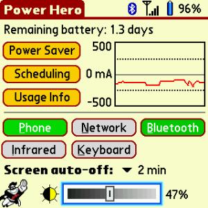 PowerHero