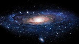 galaxia__400x225