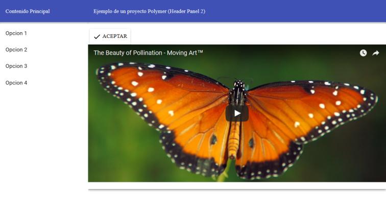 Captura_pagina_polymer